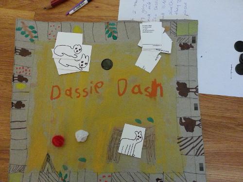 dassie_dash