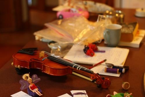violin_countertop