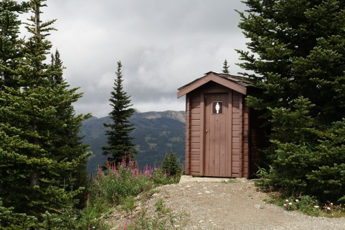 alpine_meadow_outhouse